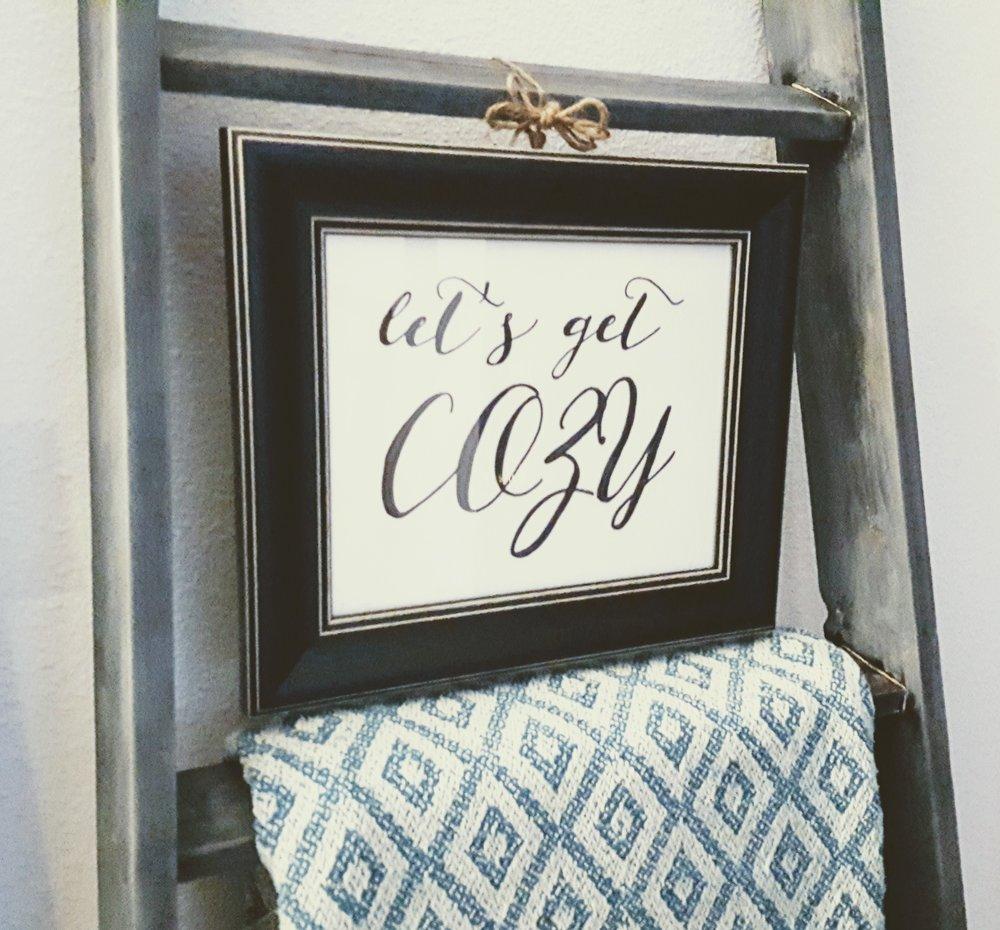 let's get cozy handwritten sign.jpg