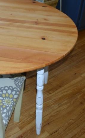 vintage+drop+leaf+table+refresh.jpg