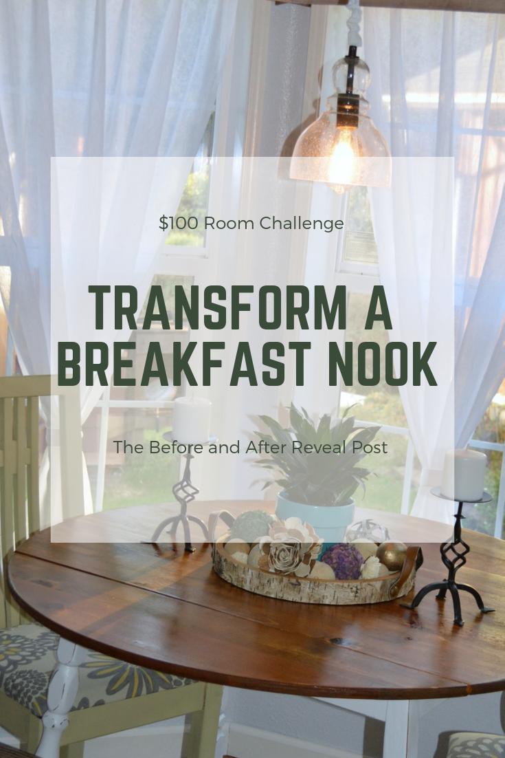 Transform a breakfast nook.png