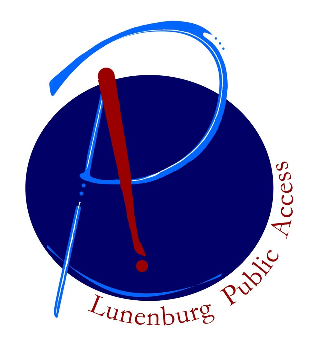 Lunenburg Public Access Cable