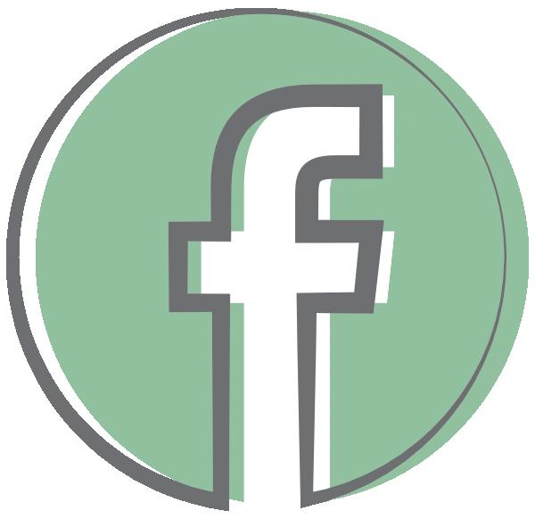 Retro_SocialMedia_FB.png