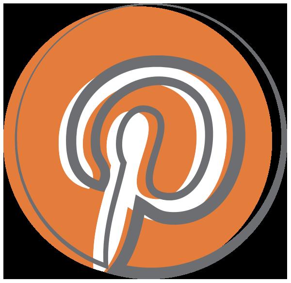 Retro_SocialMedia_Pinterest.png