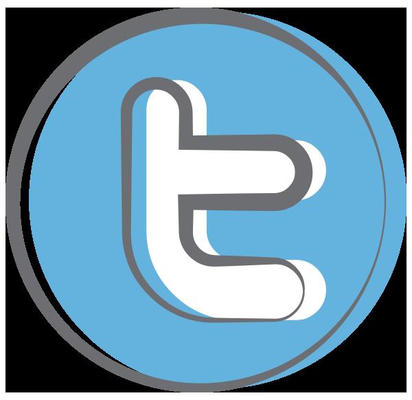 Retro_SocialMedia_twitter.png