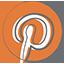 Retro_SocialMedia_64X64_Pinterest.png