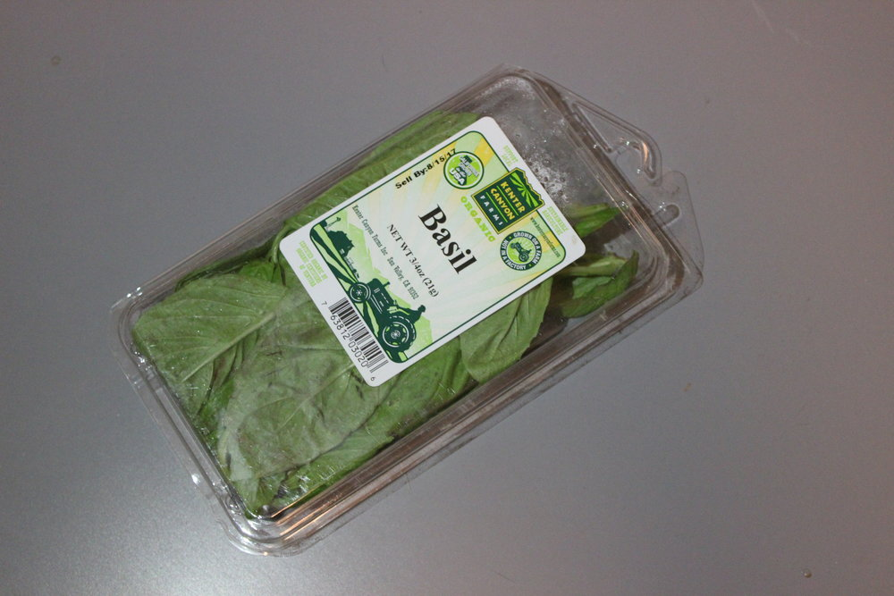 This is the kind of basil package(s) you should be looking for.