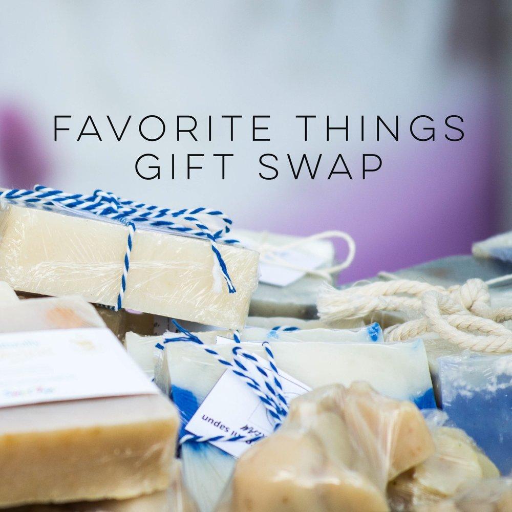 www.sheprovesfaithful.com/blog/gift-swap
