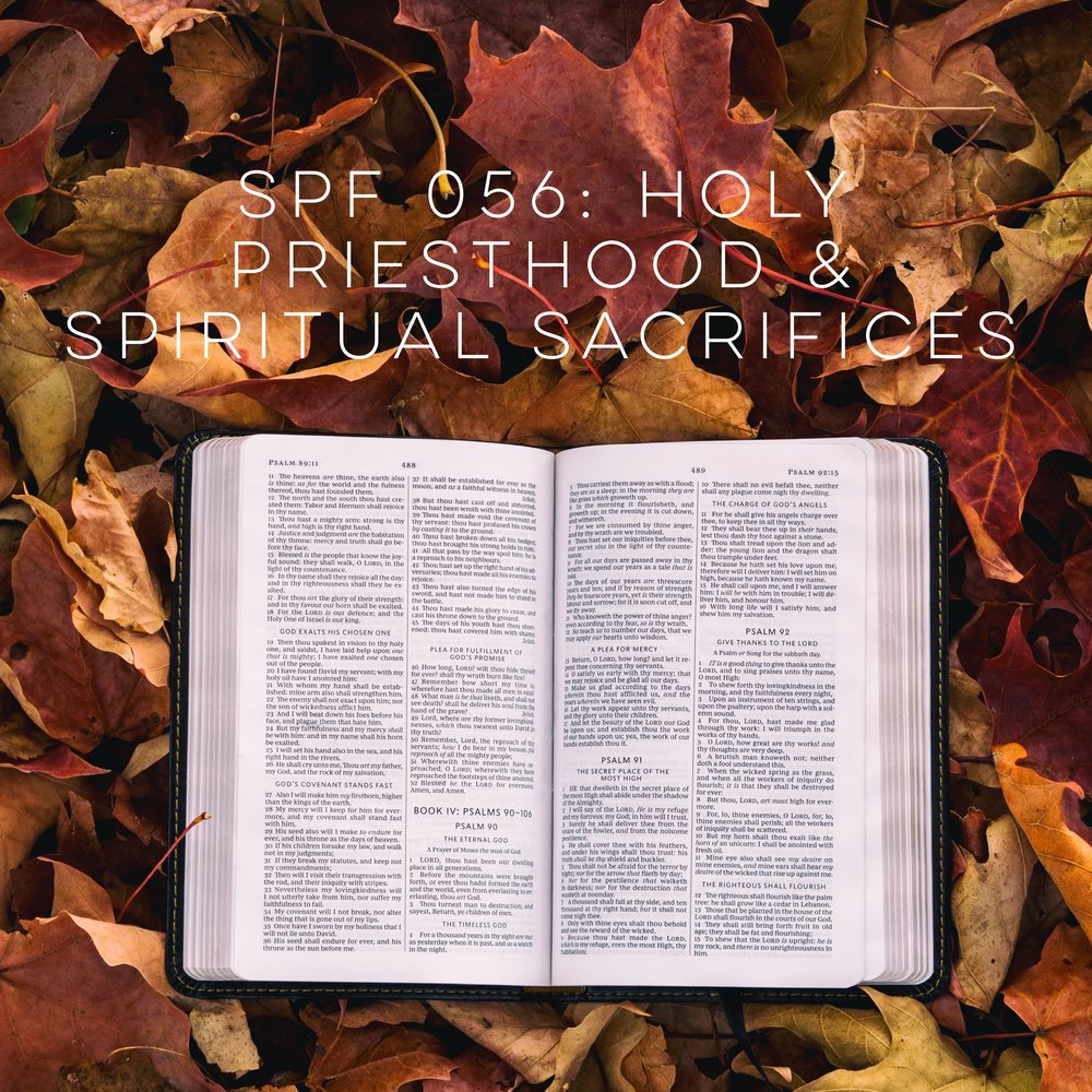 Live out gospel centered lives how to study the bible fandeluxe Images