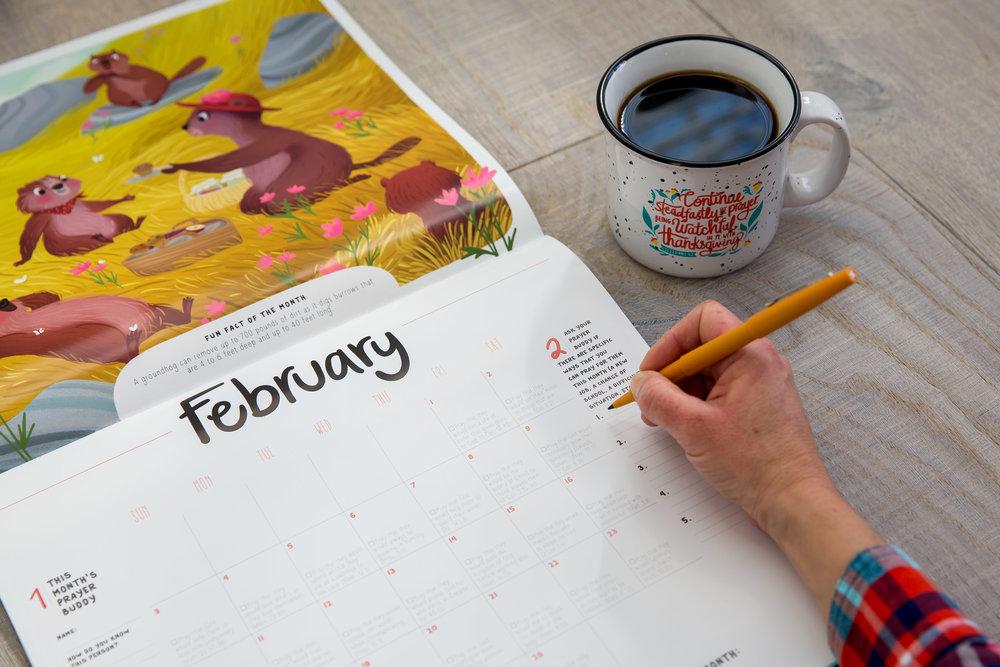 Get your calendar or mug here: (affiliate link)  http://www.bear-squirrel.com?aff=4