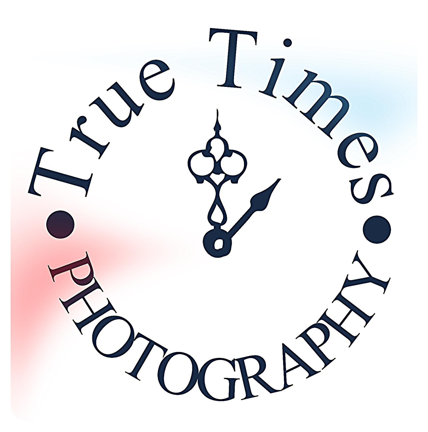 True Times Photography