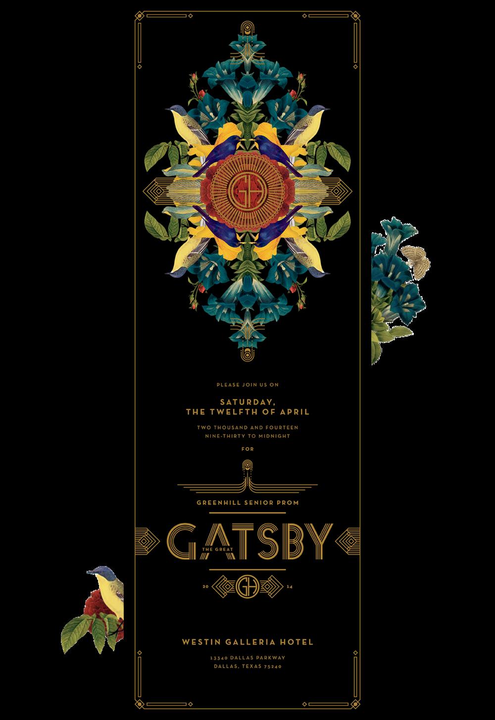 Rachel_Negahban_Gatsby_Invitation_Event_Branding-12.png