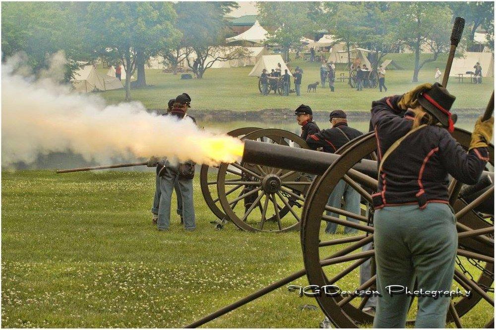 cannon2_orig.jpg