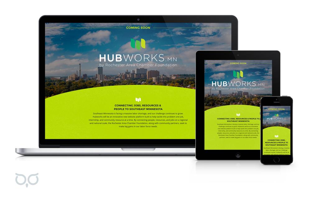 HubWorks-responsive-mockup.jpg