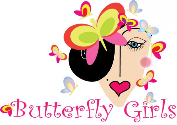 BUTTERFLY GIRLS.jpg