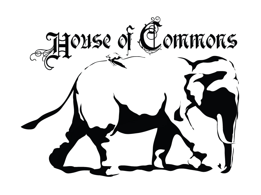 HOUSE-OF-COMMONS-LOGO.jpg