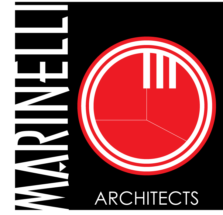 MARINELLI-ARCHITECTS.jpg