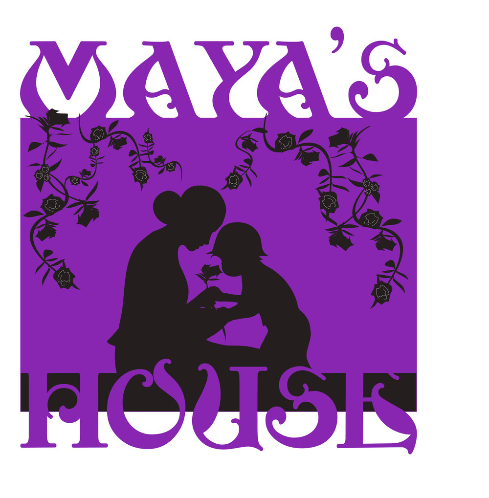 MAYAS HOUSE.jpg