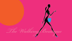 WALKING BTQ.jpg