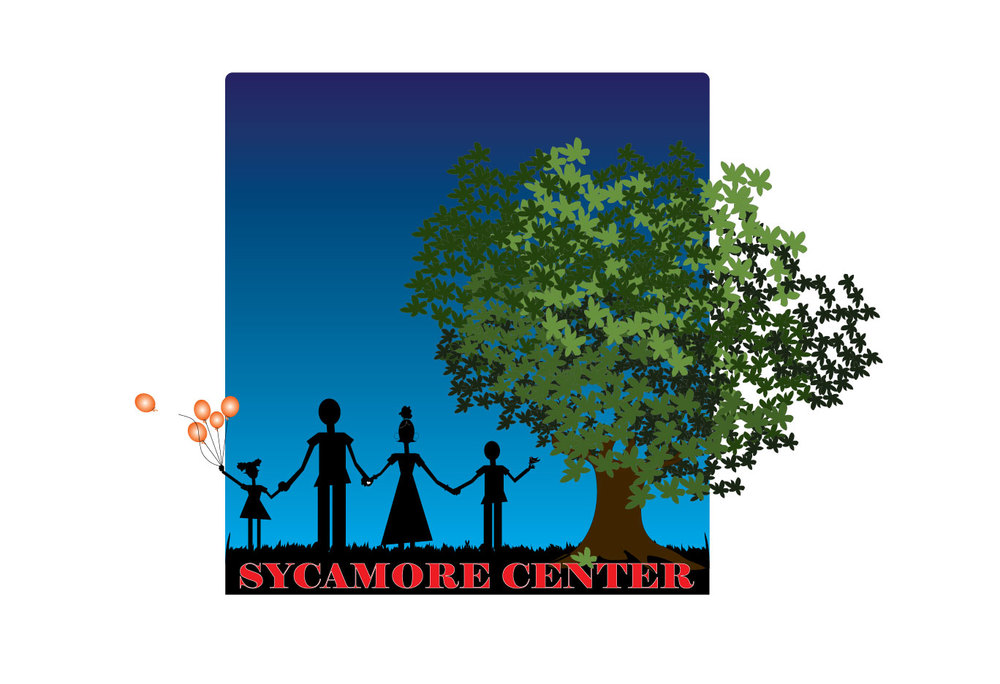 SYCAMORE-CENTER-OUTLINES-V2.jpg