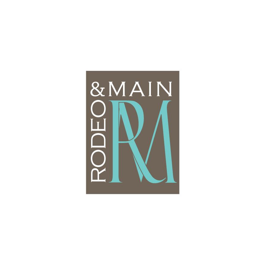 RODEO-AND-MAIN-LAYERED-LOGO-AI.jpg