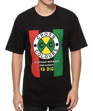 Cross-Colours-Flag-Logo-T-Shirt-_242058.jpg