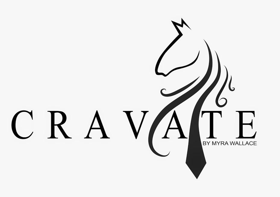CRAVATE_final-05.jpg