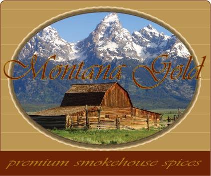 Montana-Gold.jpg
