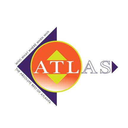 REDUCED-ATLAS-LOGO.jpg