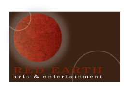 RED-EARTH.jpg