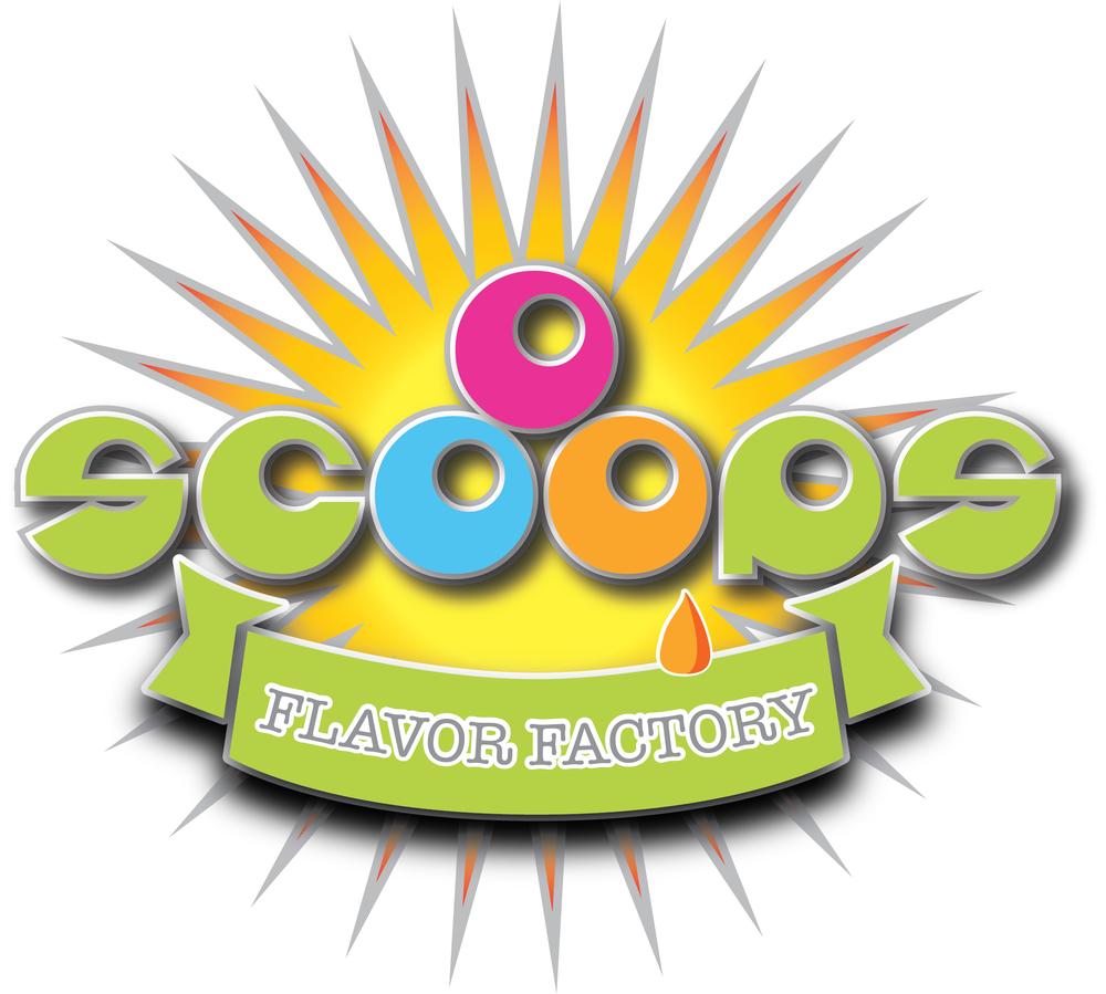 Scooops Logo Concept_3.jpg