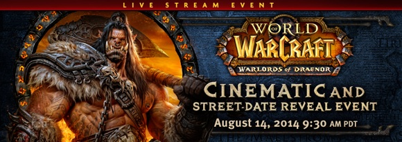 warlords+live+stream+event