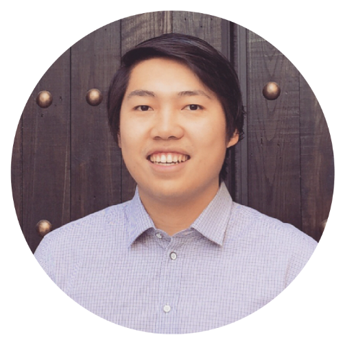 Matthew Wong <br> CB Insights