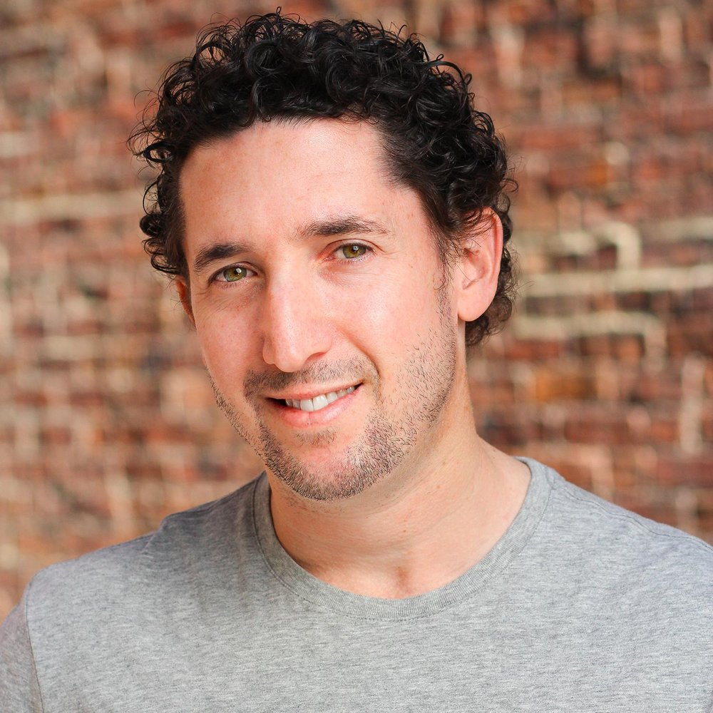 Jay    Weintraub <br> Founder & CEO <br> NextCustomer