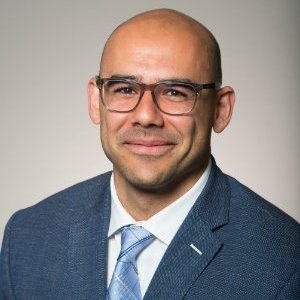 Amir Kabir <br> Corporate Strategic Ventures <br> Munich RE | HSB Ventures