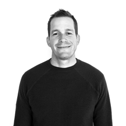 A.J. Altman <br> Founder & CEO <br> Hover