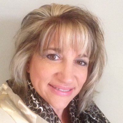 Dawn Mortimer <br> AVP IoT Product Management <br> Verisk Insurance Solutions
