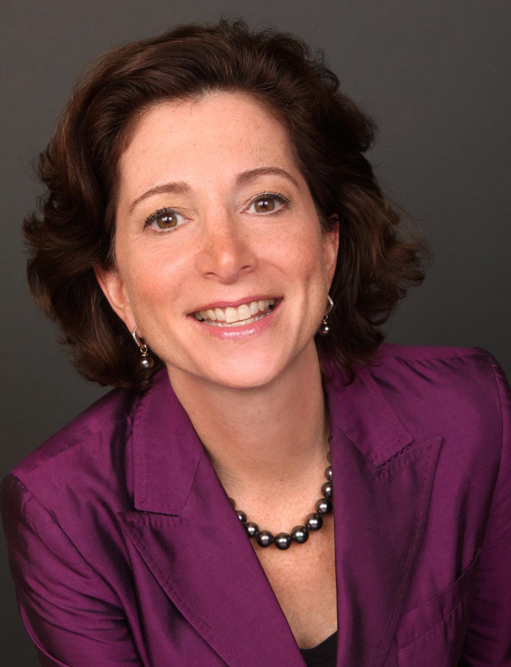 Pamela Passman <br> President & CEO | CREATe Compliance