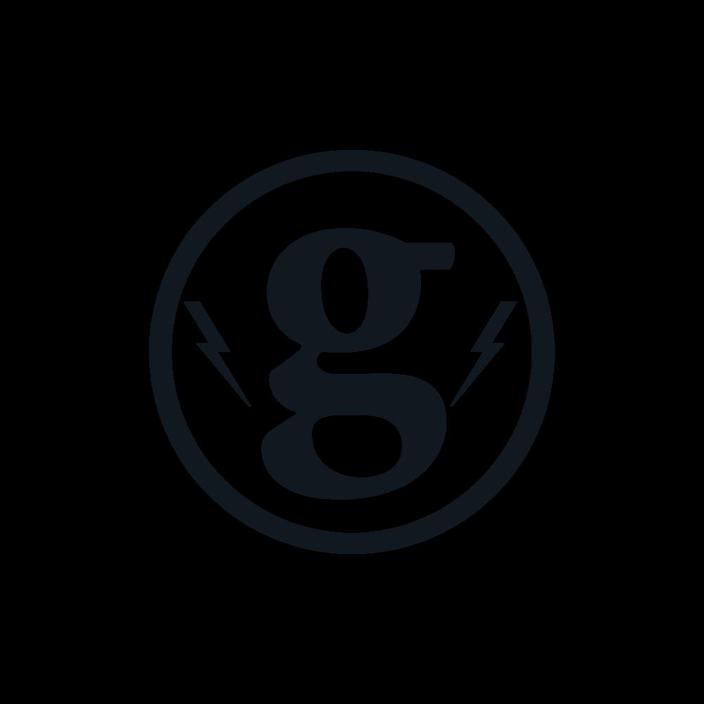 gener8tor-750px.png