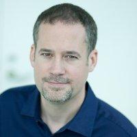 Neil Betteridge # Guidewire Software