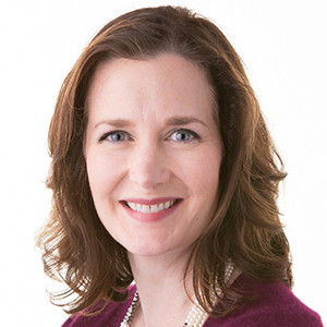Sarah Van Slyke <br> Director of Strategic Development | Thrivent Financial