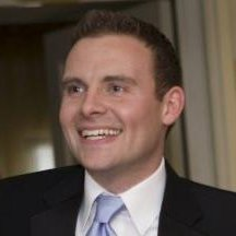 Jason Warmbir <br> VP & Cyber Team Lead | Willis Towers Watson