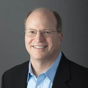 Steve Timmerman # RedSeal Inc