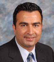 Nadeem Khan # Aflac Corporate Ventures