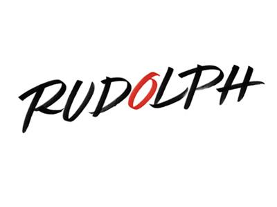 dribble_Rudolph.jpg