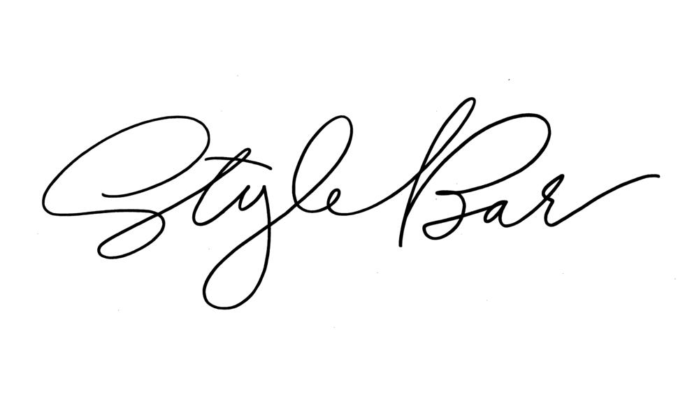 stylebar.jpg