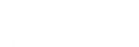 Pair-A-Dice Entertainment