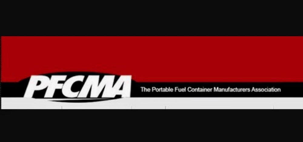 pfcma.jpg