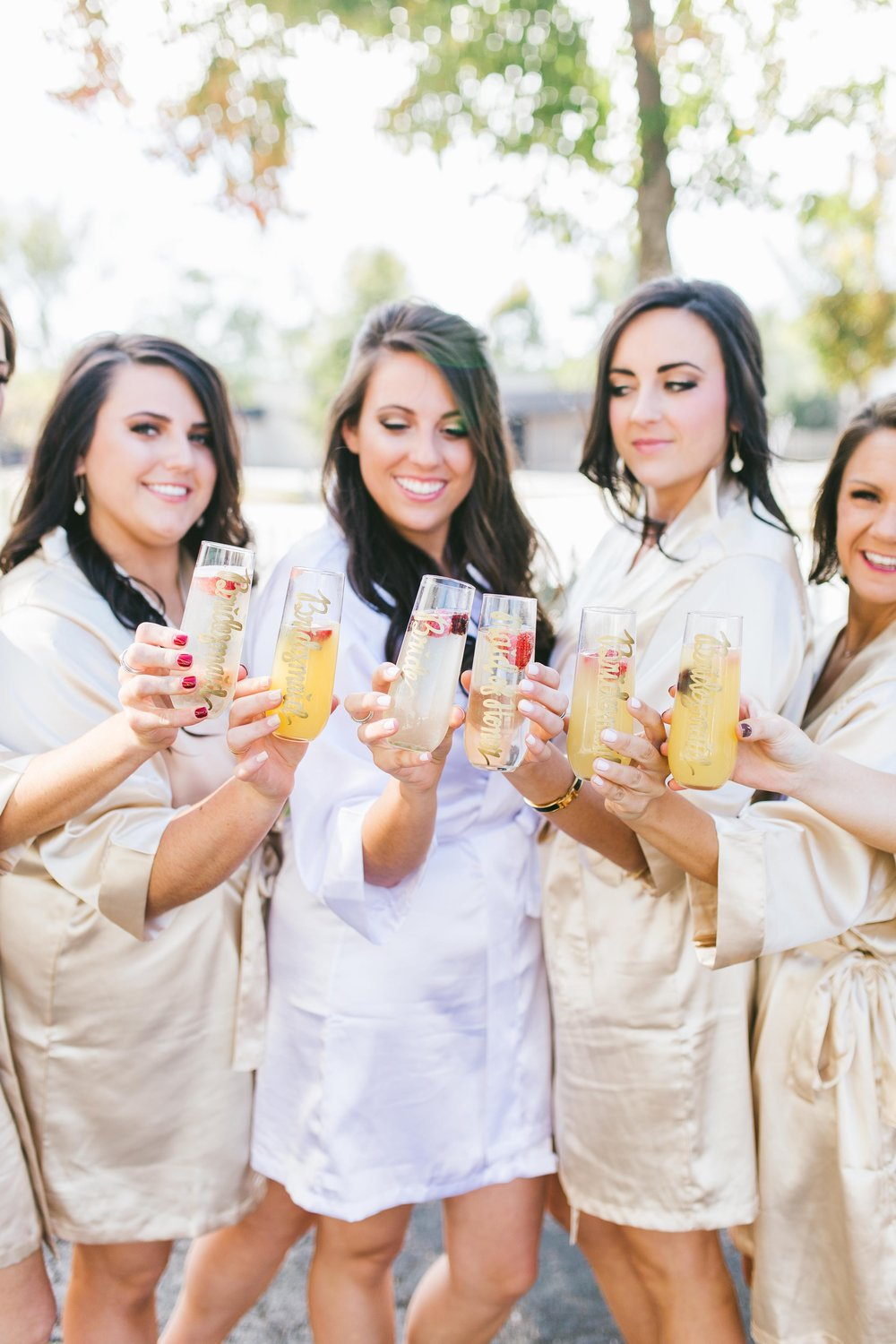 Katlyn Brad Wedding-Bridal Party-0009.jpg