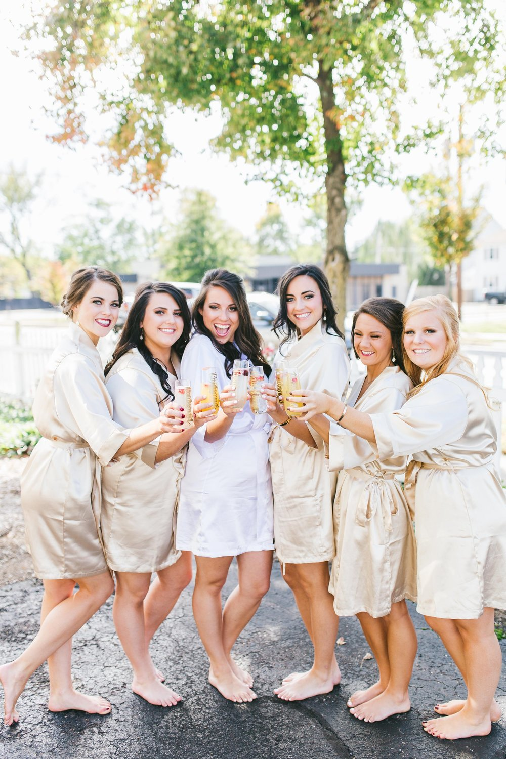 Katlyn Brad Wedding-Bridal Party-0002 copy.jpg