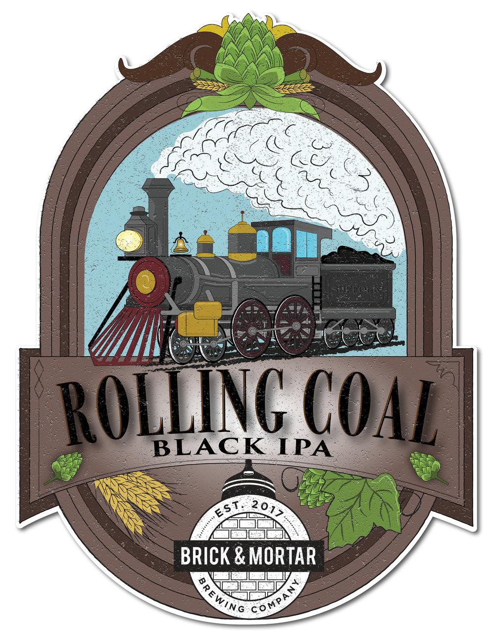 rollingcoal.jpg
