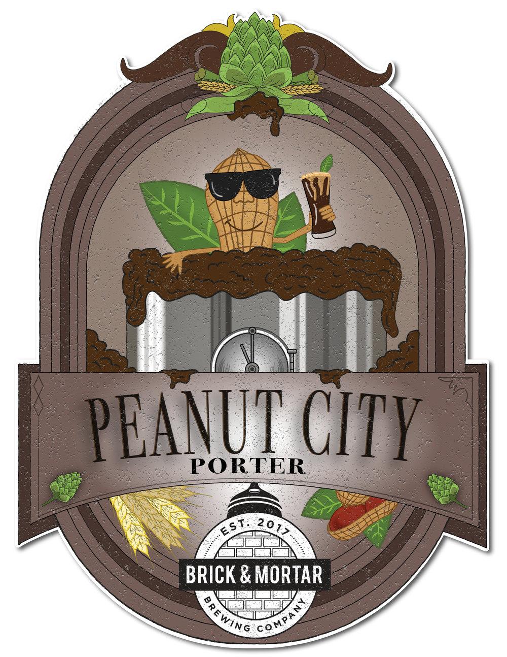 PeanutCityPorter.jpg